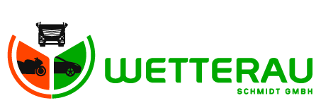 Fahrschule Wetterrau Schmidt GmbH
